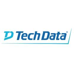 Techdata-sml