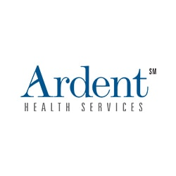 ardents