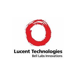 lucenttechnologies