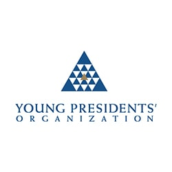 young-presidents-organization