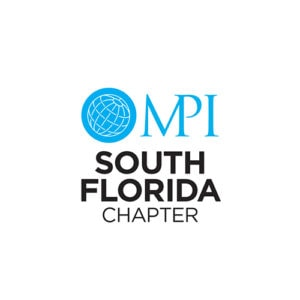 MPI South Florida Member